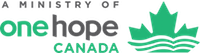 One Hope Ministry web Logo
